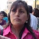 Blanca Vicente