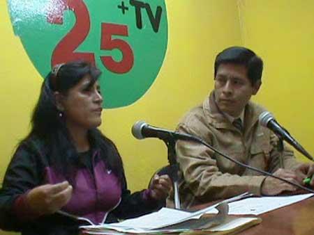 Blanca Vicente Prada