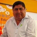 Luis-Alberto-Conislla-Jara