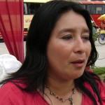 Zulma Marggina Matumay