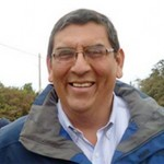 Andres Tello v