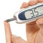 Diabetes no puede ser causal de despido ni impedimento para acceder a un empleo