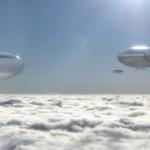La NASA quiere crear una 'ciudad-nube' flotante para estudiar Venus