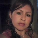 asesinan a joven dentro de su casa en Mala