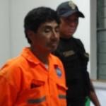 Capturan a sujeto sindicado como terrorista en Chincha Caneteenlinea.com