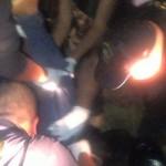 De 5 balazos asesinan a joven en Cerro Alegre - Imperial Caneteenlinea.com