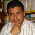 Para ex jefe de imagen del GOREL, auto robo no es un delito Canetenlinea.com