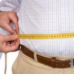 MINSA Seis de cada diez peruanos padecen de obesidad o sobrepeso Caneteenlinea.com
