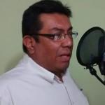 Gerente Regional de la UES señala que no se puede comunicar con alcalde de Yauyos