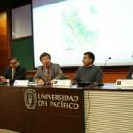 Destacan propuesta del Gobernador Regional Nelson Chui para consolidar carreteras transversales Caneteenlinea.com