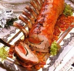 Descubre los beneficios de comer carne de cerdo Caneteenlinea.com