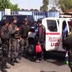 Detienen a 28 personas durante operativo Paracas Encubierta 2015 Caneteenlinea.com