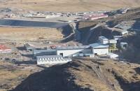 Empresa Trevali que no tiene concesion minera pretende apropiarse de terrenos en Huaral