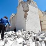 Gobierno destina 50 millones del Presupuesto 2017 para desastres naturales