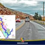 gobernador-nelson-chui-se-traza-como-meta-hacer-realidad-la-carretera-longitudinal-de-la-sierra-en-el-2017