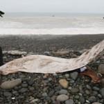 joven-muere-ahogada-en-playa-el-rosario-de-asia