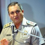Vicente Romero Conoce el perfil del nuevo ministro del Interior